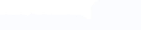 有限会社ネオ・ドリーム 〒582-0027 大阪府柏原市円明町17-8 TEL/FAX:072-977-3688